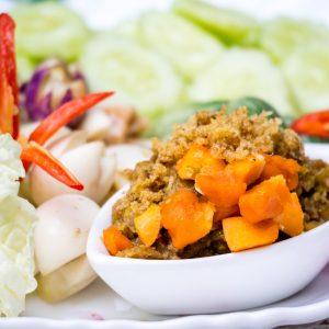 มูซา ฮาลาลฟู้ด MUSA HALAL FOOD อาหารมุสลิม Delivery