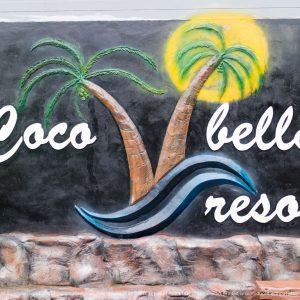 โคโค่ เบลล่า รีสอร์ท Coco Bella Resort Phi Phi